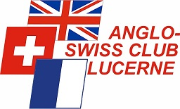 Anglo Swiss Club Logo